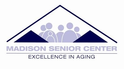 Madison Connecticut Senior Center, Excellence in Aging