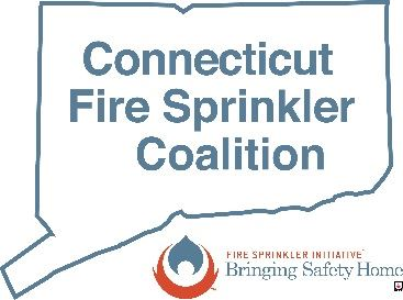 CT Fire Sprinkler Coalition