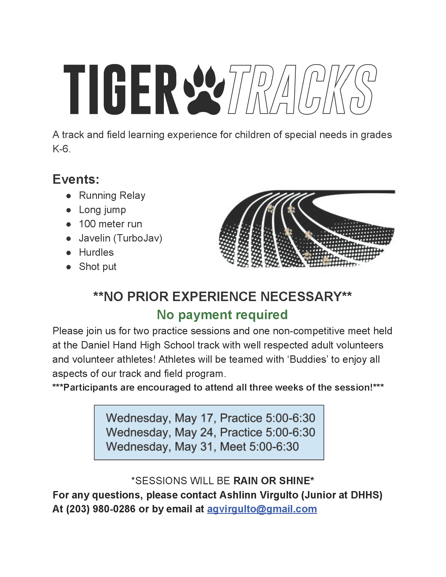 TigerTracks_Page_1