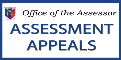 assessment-appeals