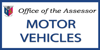 motor-vehicles