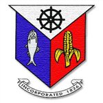 Madison CT Seal