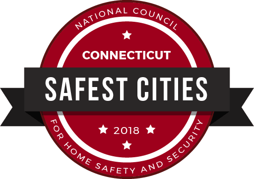 safe-cities-badge-connecticut