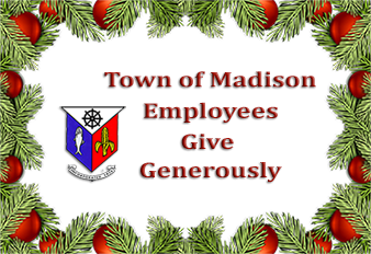 town-employees-give-generously
