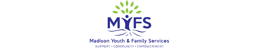 madison youth and family services