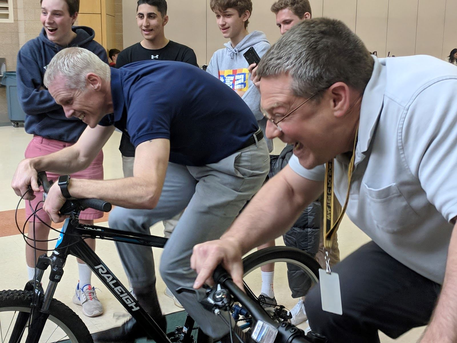 2019 DHHS bike activity3