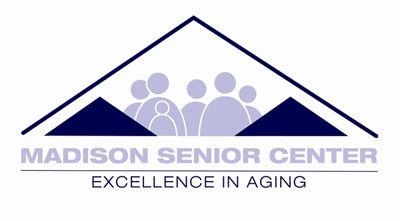 Madison Senior Center
