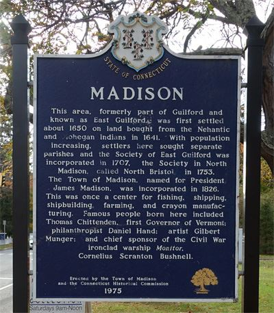 Madison-Sign-On-Green