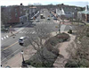 downtown Webcam
